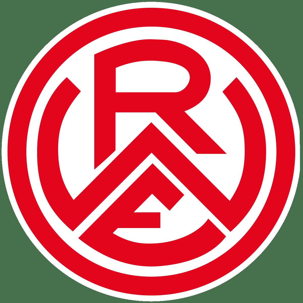 Rot-Weiss Essen – Rot-Weiss Essen