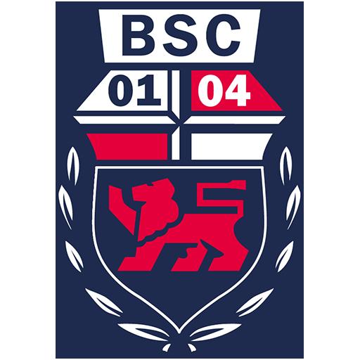 Logo von Bonner SC