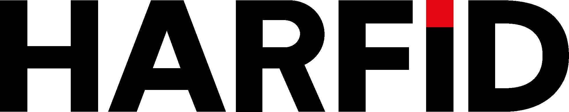 Hauptsponsor – Rot-Weiss Essen