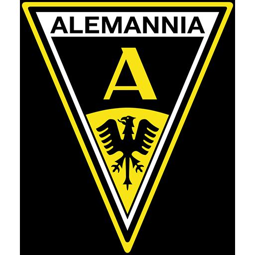Alemannia Aachen – Rot-Weiss Essen