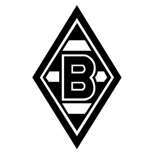 Logo von https://www.rot-weiss-essen.de/wp-content/uploads/2021/07/borussiamgladbach.png