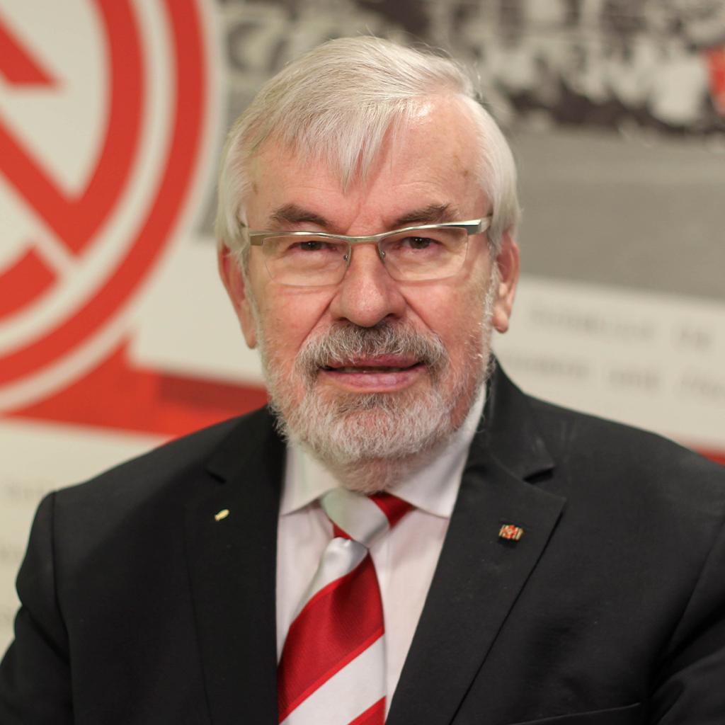 Kurt Ehrke – Rot-Weiss Essen