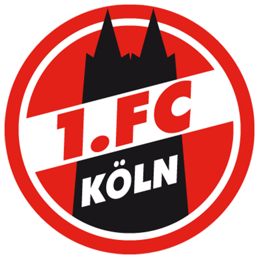 1. FC Köln U21 – Rot-Weiss Essen
