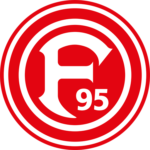 Fortuna Düsseldorf U23 – Rot-Weiss Essen