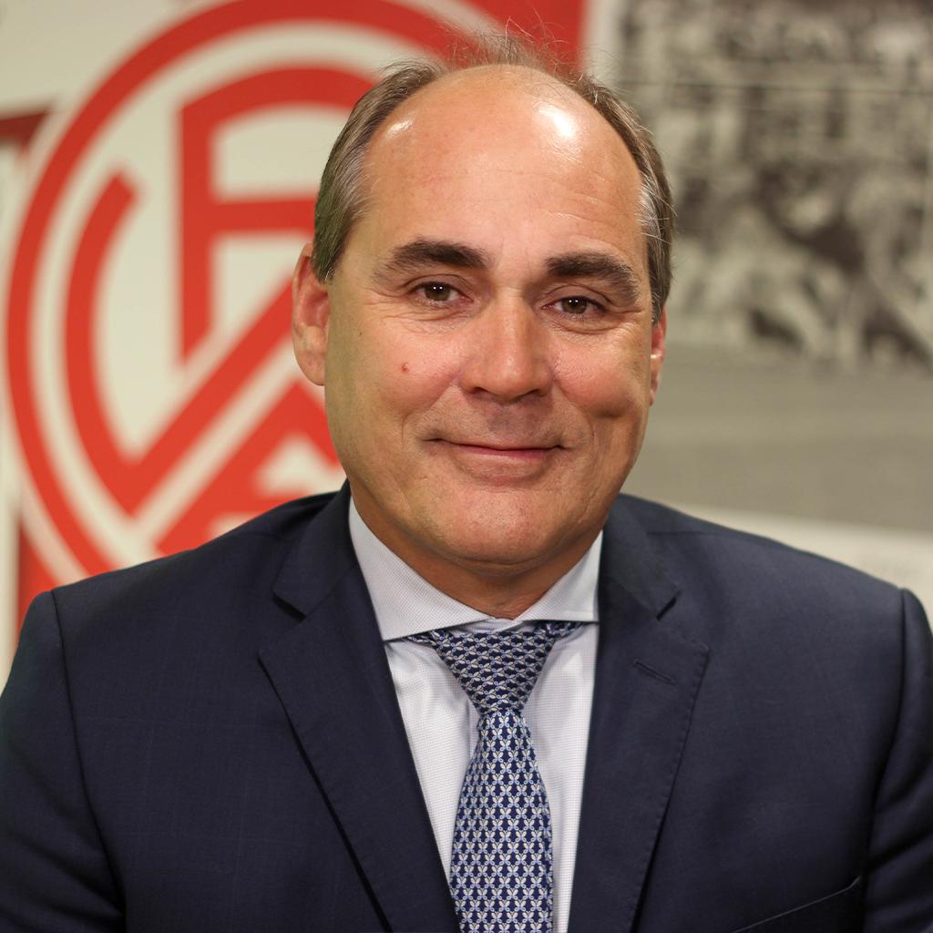 André Helf – Rot-Weiss Essen