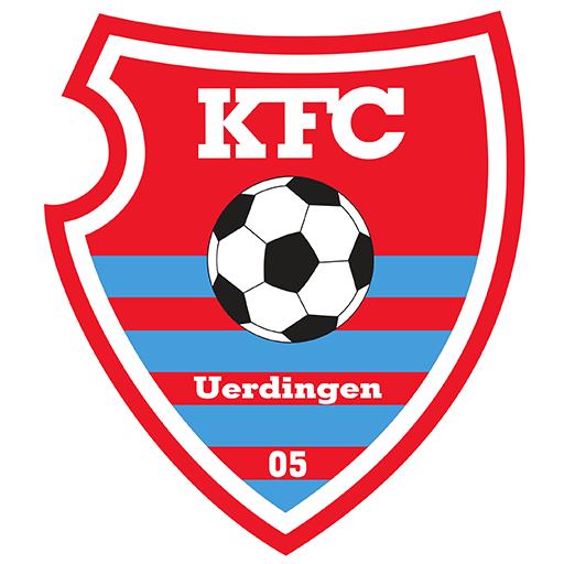 Aktuelle Ticket-Informationen – Rot-Weiss Essen