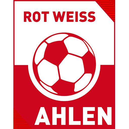 Logo von https://www.rot-weiss-essen.de/wp-content/uploads/2021/07/rwahlen.png