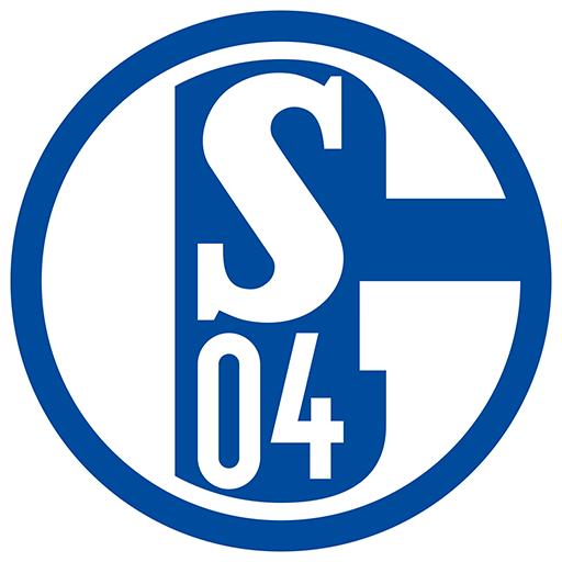 FC Schalke 04 U23 – Rot-Weiss Essen