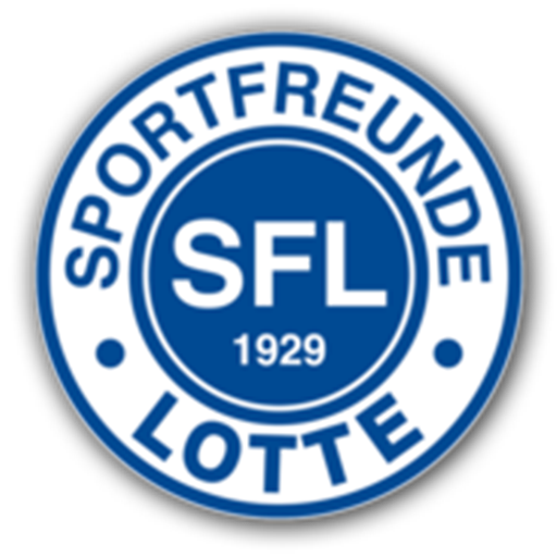 Logo von https://www.rot-weiss-essen.de/wp-content/uploads/2021/07/sportfreundelotte.png