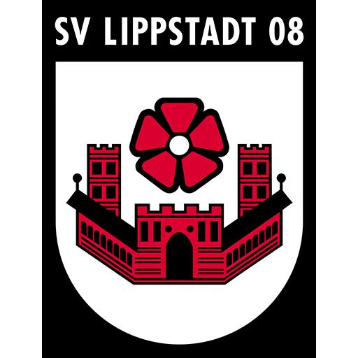SV Lippstadt – Rot-Weiss Essen