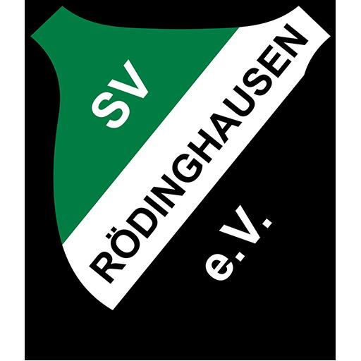 Logo von https://www.rot-weiss-essen.de/wp-content/uploads/2021/07/svroedinghausen.png