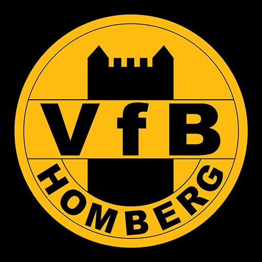 VfB Homberg – Rot-Weiss Essen