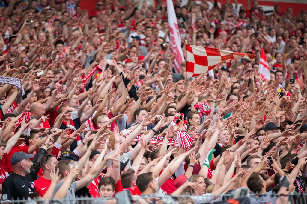 Favorit der Fans: Fotograf Markus Endberg belegte mit seinen Motiven im Online-Voting Platz eins und zwei. (Foto: Endberg)
