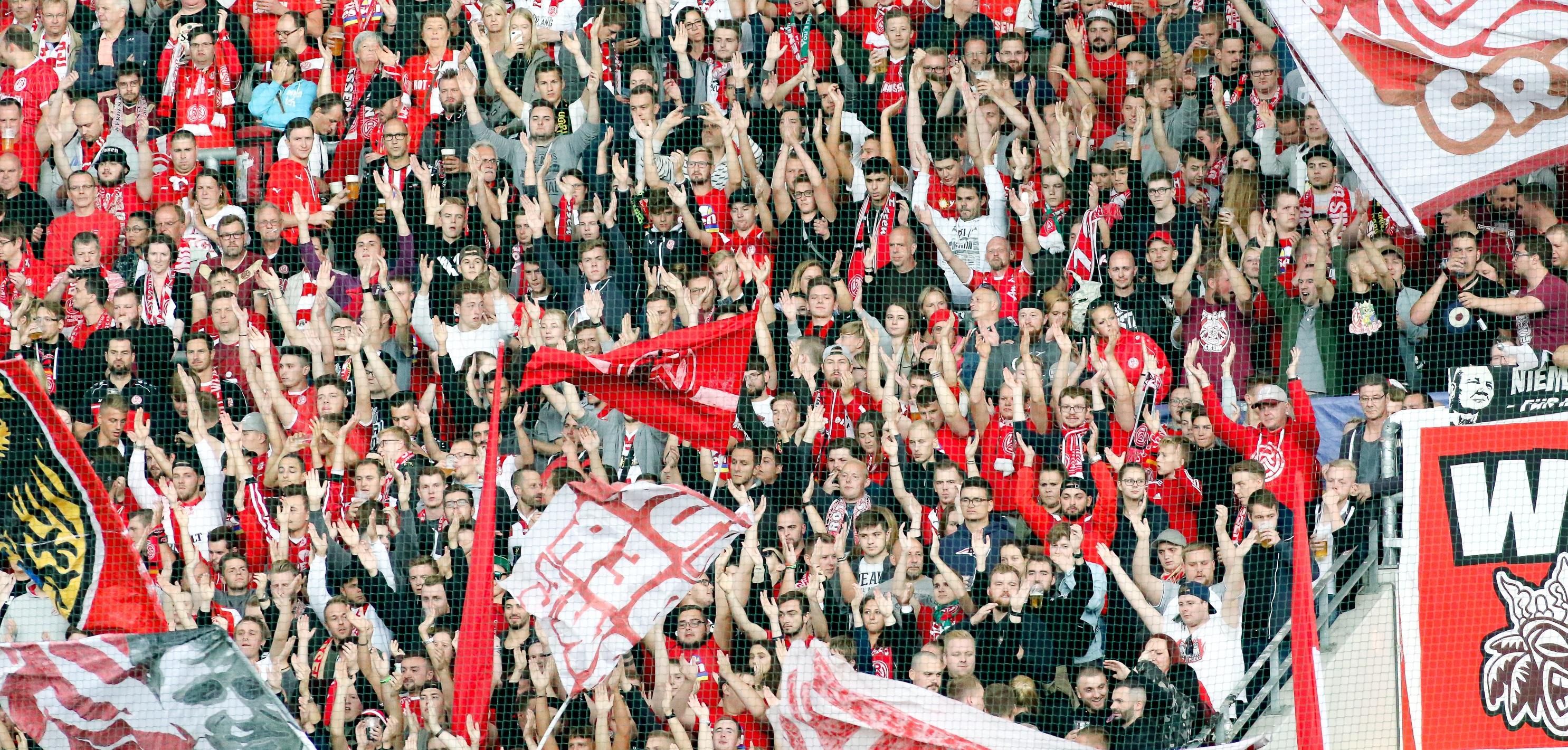 Am Samstag spielt Rot-Weiss Essen gegen den Tabellenelften SV Straelen. (Foto: Endberg)