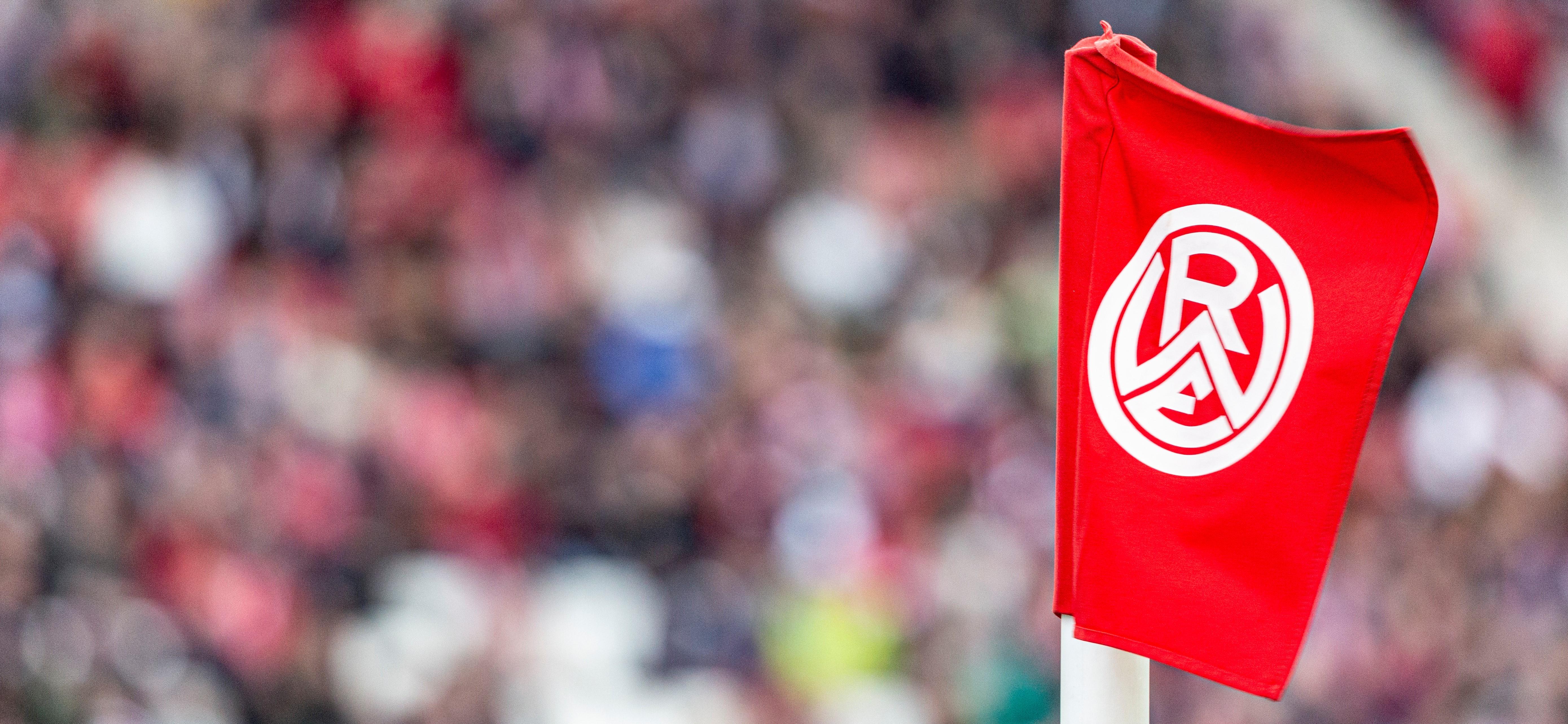 Zum Spiel morgen gegen Fortuna Düsseldorf U23 ist jeder einzelne Stadionbesucher dazu aufgerufen, sich konsequent an sämtliche geltende Hygieneauflagen zu halten!
