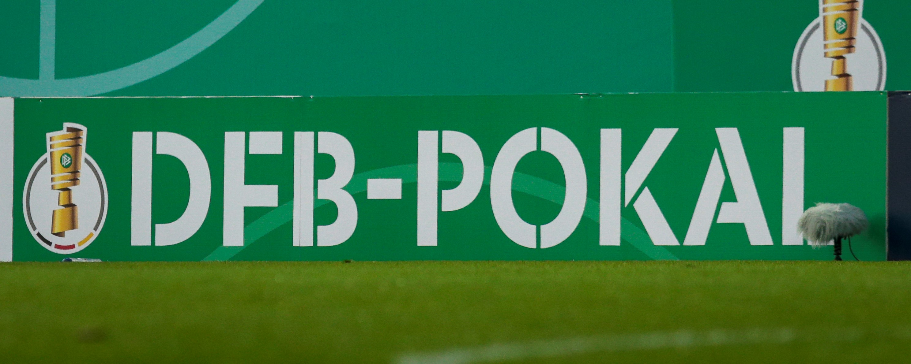 Die 2. Runde des nationalen Pokalwettbewerbs ist ausgelost. (Foto: Endberg)