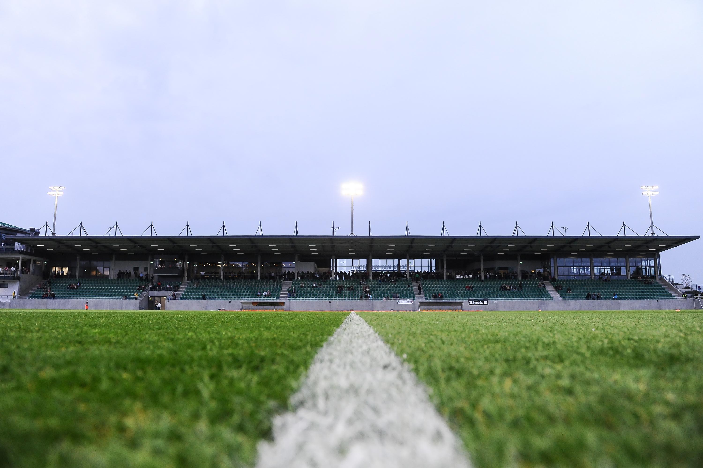 Am kommenden Samstag geht es für die Rot-Weissen nach Rödinghausen.