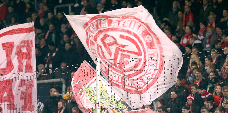 Ab sofort startet der Vorverkauf für die Auswärtsspiele gegen den Wuppertaler SV, den SC Wiedenbrück und den FC Wegberg-Beeck.