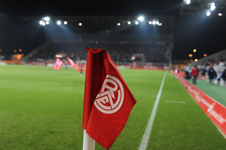 Die Partie des 25. Spieltags zwischen Rot-Weiss Essen und Wattenscheid 09 wurde vorverlegt. (Foto: Tillmann)