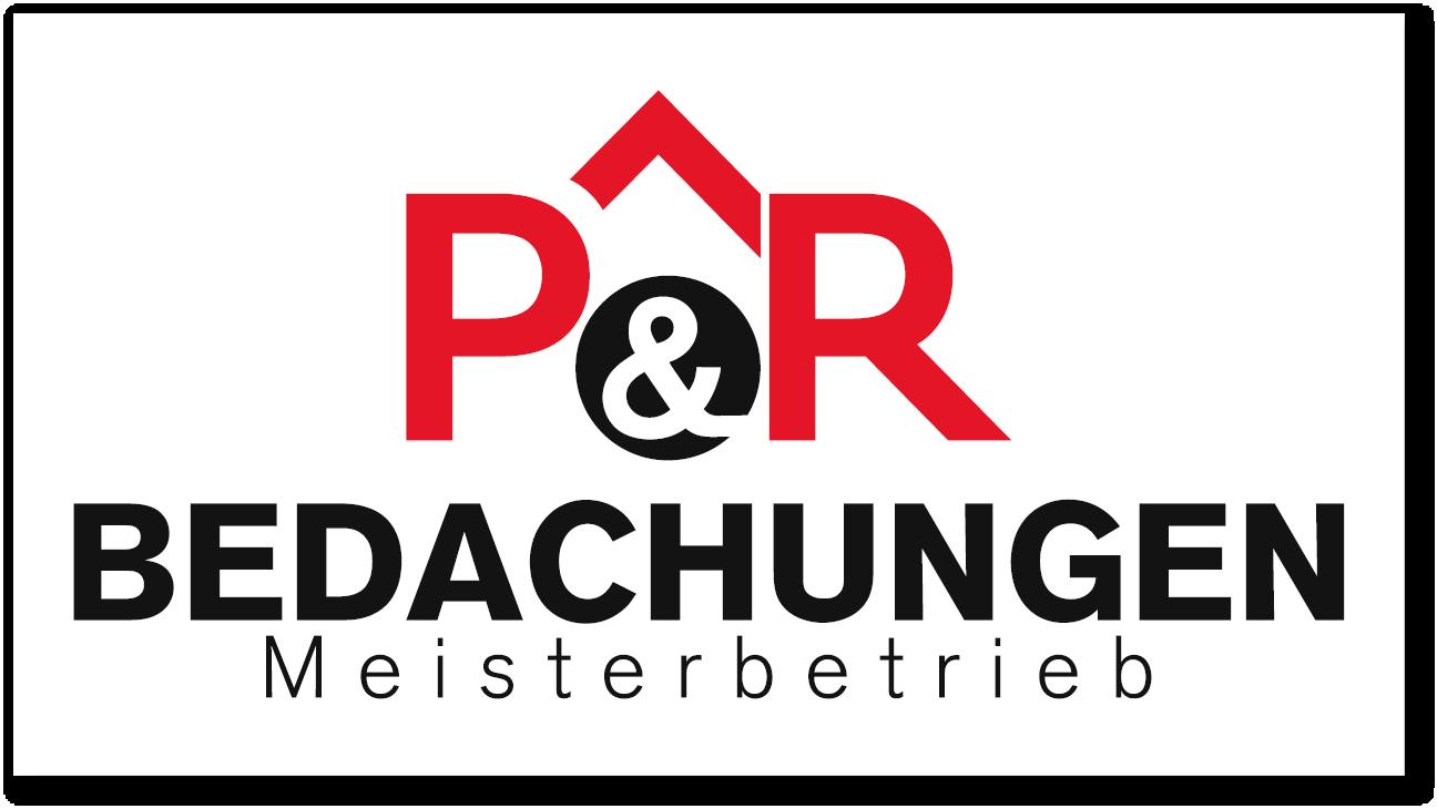Logen-Partner – Rot-Weiss Essen