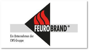 Förderer – Rot-Weiss Essen