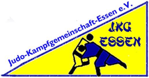 Kooperationen – Rot-Weiss Essen