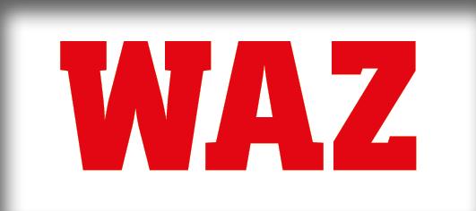 Jugend-Partner – Rot-Weiss Essen