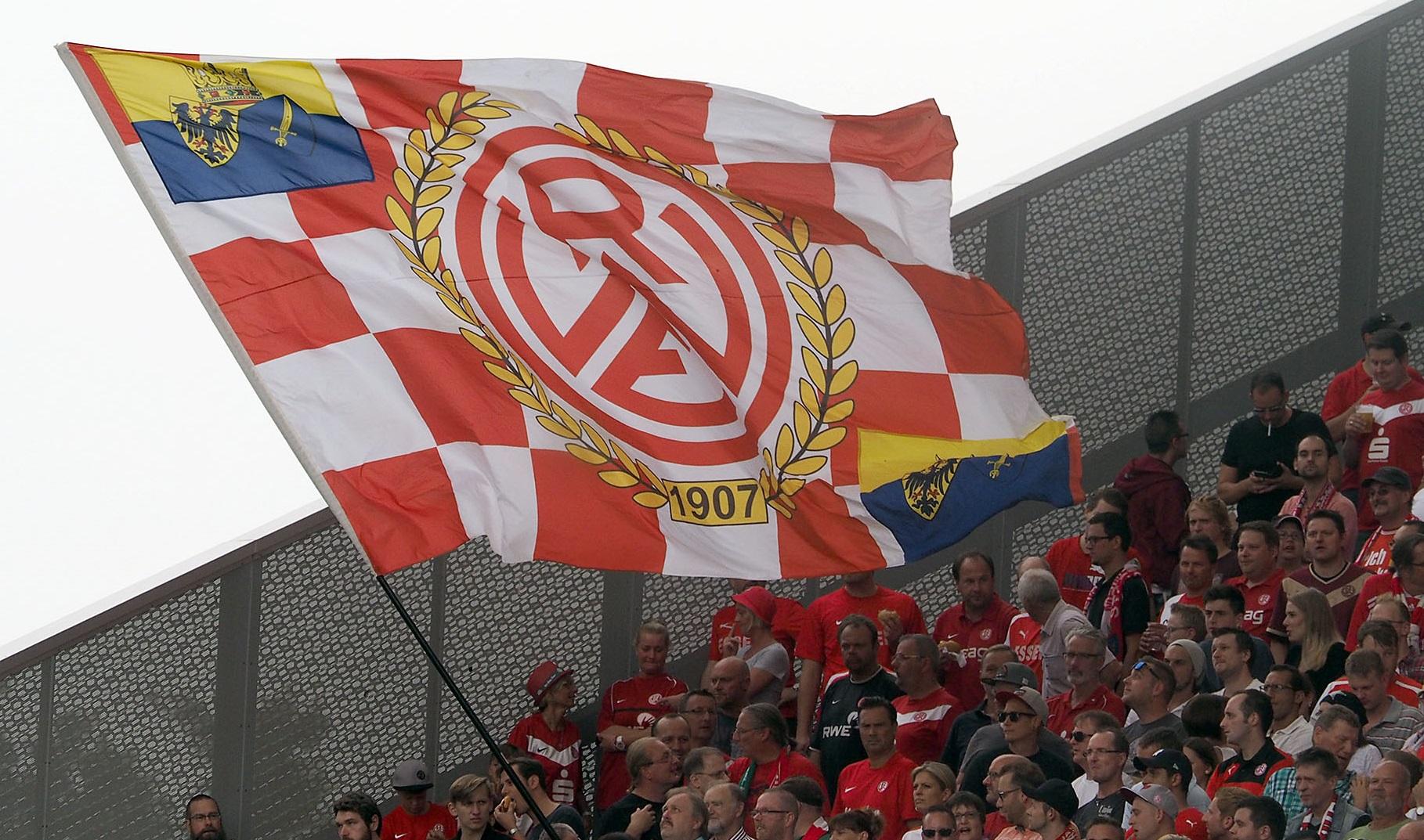 In wenigen Wochen beginnt die Regionalliga-Saison 2019/2020. (Foto: Gohl)