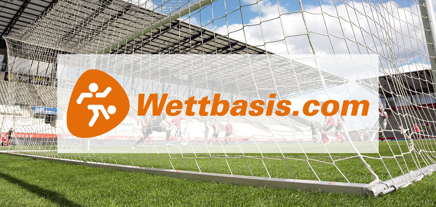 Wettbasis.com unterstützt Rot-Weiss Essen in der Saison 2020/2021. (Foto: Endberg / RWE)
