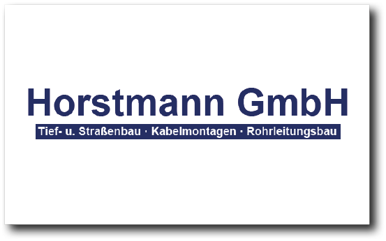 Top-Partner – Rot-Weiss Essen