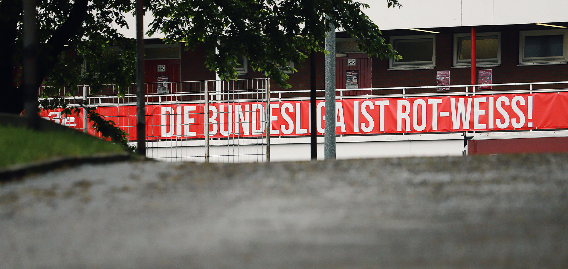 Im B-Jugend-Bundesligateam spielen sie schon, jetzt dürfen drei RWE-Nachwuchsspieler sich beim DFB präsentieren. (Symbolfoto: RWE)