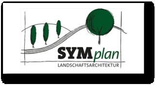 Business-Partner – Rot-Weiss Essen