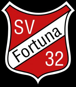 Fortuna Bottrop – Rot-Weiss Essen