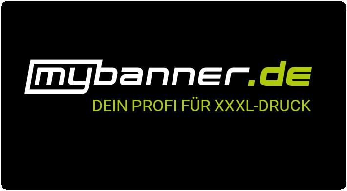 Premium-Partner – Rot-Weiss Essen